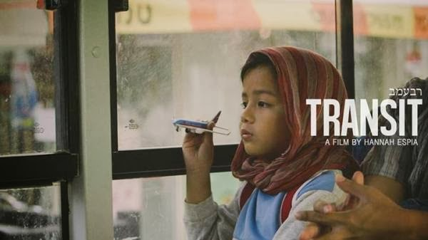Philippines' 'Transit' emerges as front-runner for Busan film prize