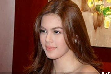Netizens laud Shaina after slip on 'ASAP' stage