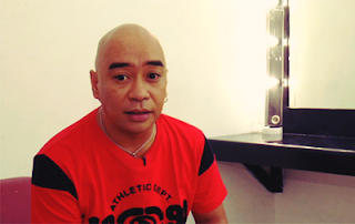 Wally Bayola Reportedly Changes Name And Appearance When Going Out Of House