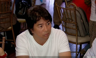 Willie Revillame Finally Admits That Tv5 Axed 'wowowillie'