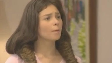 Galema: Anak Ni Zuma November 11, 2013 Episode Review