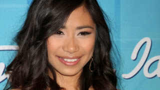 Jessica Sanchez confirmed to sing in Pacquiao-Rios fight
