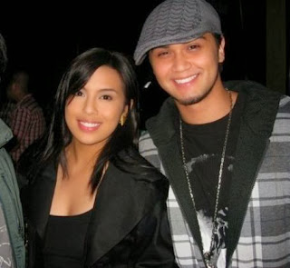 Nikki Gil Regrets Not Ending Billy Crawford Romance Sooner