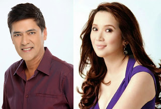 Vic Sotto and Kris Aquino Top Celebrity Endorsers of 2013