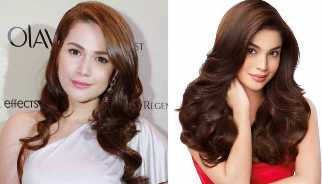 Bea Alonzo, Anne Curtis Land Lead Roles in New Teleseryes