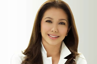 Korina Sanchez Leaves DZMM Radio Talk Show
