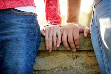 Is Your Partner the Right One for You?
