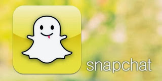 Snapchat Hacked! 4.6M User Info Published Online
