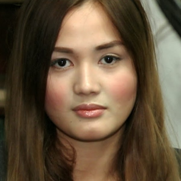 Deniece Cornejo's Rape Case Not Supported by Women's Groups