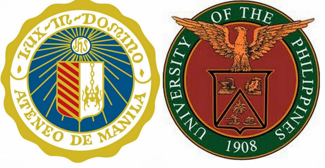 Ateneo, UP Shifting to August-May Academic Calendar