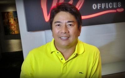 Willie Revillame TV Comeback Happening Soon?