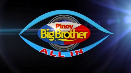 Pinoy Big Brother All In Big Winner