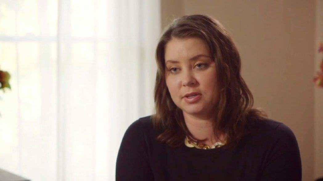 Brittany Maynard Dies Under Death with Dignity Act
