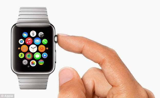 Apple Watch: The Essentials