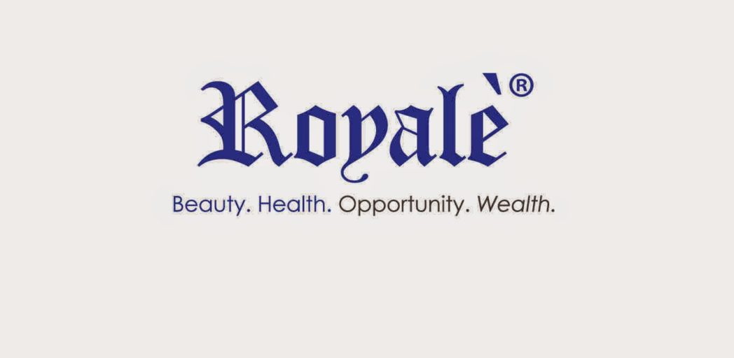 Royalè, 3 Other Face Tax Evasion Charges