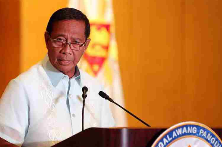 Must-Read Open Letter to VP Binay