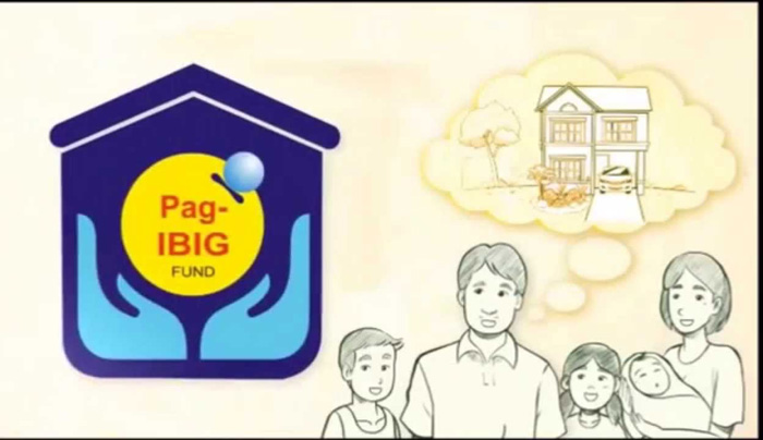 How to Process PAG-IBIG Housing Loan