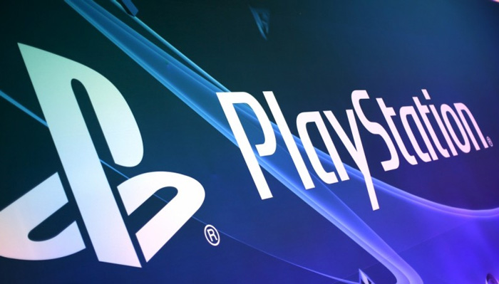 Sony PlayStation Games to be on Android and iOS