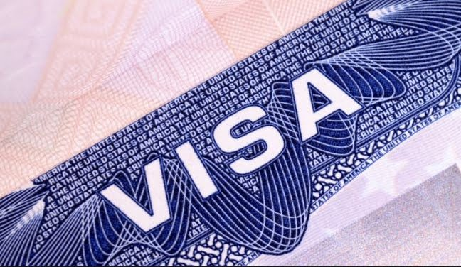 How to Apply for a Tourist Visa Going to the United States