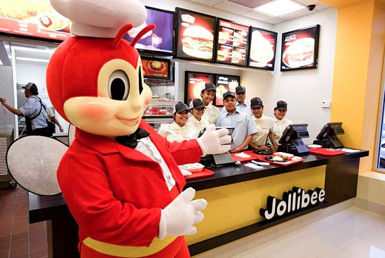 Jollibee to open its first store in Manhattan