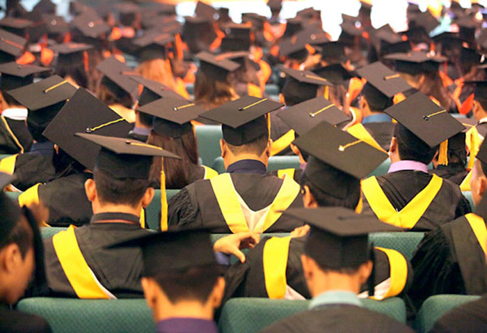 Free Education for Filipinos Starting Next Year
