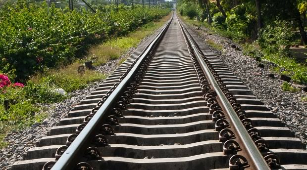 Mindanao Railway Project to Kick Off in 2018
