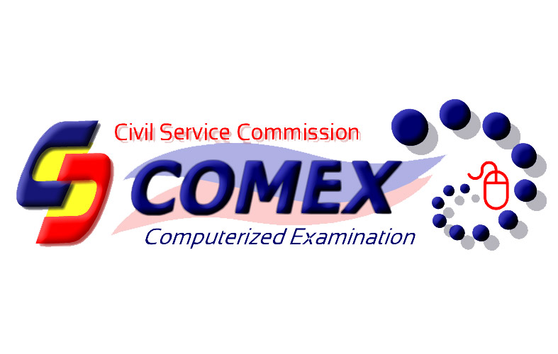 CSC-COMEX Schedule for the 4th Quarter of 2017