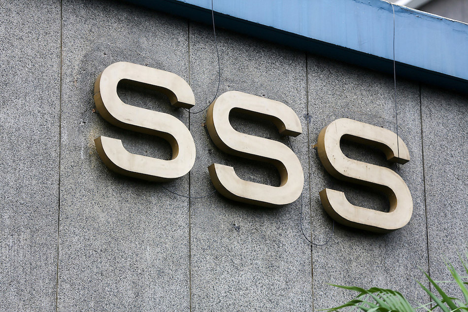 SSS Defers Increase in Contributions of Members in January 2018 to Over 12.5%