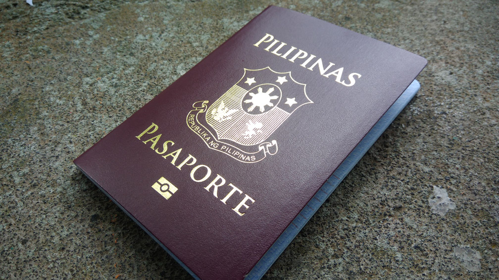 Online Application For Appointment To Get Passport With 10-Year Validity Is Now Open
