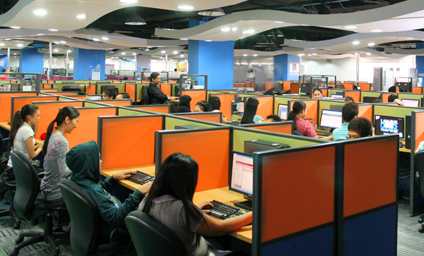 BPO Subsector: Special Tax Rate Removed?