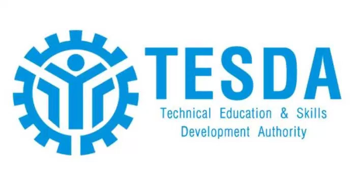 National Technical and Vocation Education and Training by TESDA on February 27-28, 2018