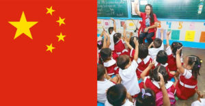 100000-English-Teacher-in-China