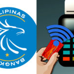 Bangko Sentral ng Pilipinas (BSP) Launches InstaPay, The Electronic Fund Transfer Service
