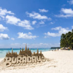 Boracay Rules From DILG During The 6-Month Closure