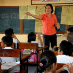 More Teachers To Be Hired This Year, 75,242 More According To DepED