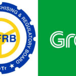 LTFRB Responds To Grab Drivers' Cancelled Rides