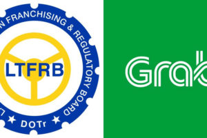 LTFRB-to-Grab