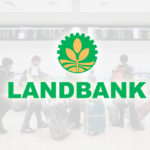 LandBank's Assistance For OFW's Through the Reintegration Program