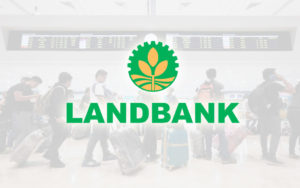 LandBank Reintegration Program