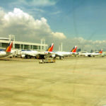 NAIA's New Airline Terminal Assignment Everyone Needs To Know About