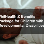 PhilHealth Launches Z Benefits Package for Children with Developmental Disabilities