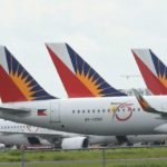 PAL Will Be Suspending Flights To Kuwait Starting 16th of May