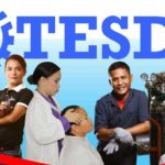TESDA will be providing training for OFWs who are returning