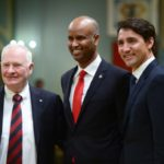 Canada, Accepting About 1 Million Immigrants Until The Year 2020