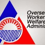 OWWA Grants Cash Aid To OFWs Displaced From Kuwait