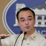 Kuwait Deployment Ban To Be Lifted If OFWs Are 100% Protected Says Cayetano