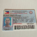 Requirements and Procedure for Applying Driver's License in the Philippines