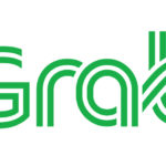 Grab Is Planning To Charge Riders Who Cancel Trips