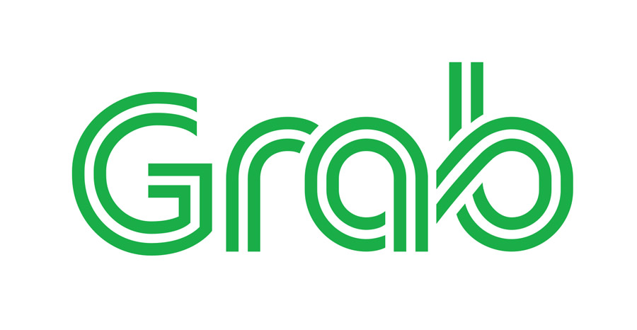 Grab-planning-to-charge-riders-who-cancel-trips