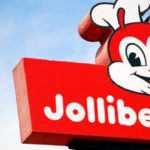System Down: Jollibee suspends Greenwich, Chowking, and Red Ribbon Online Delivery